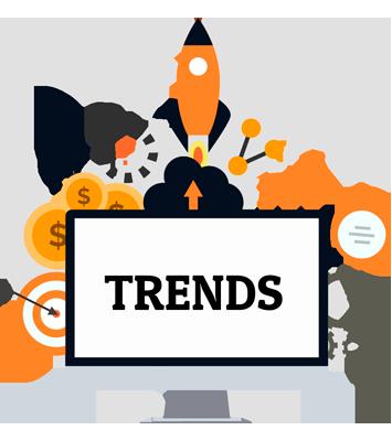 1-trends