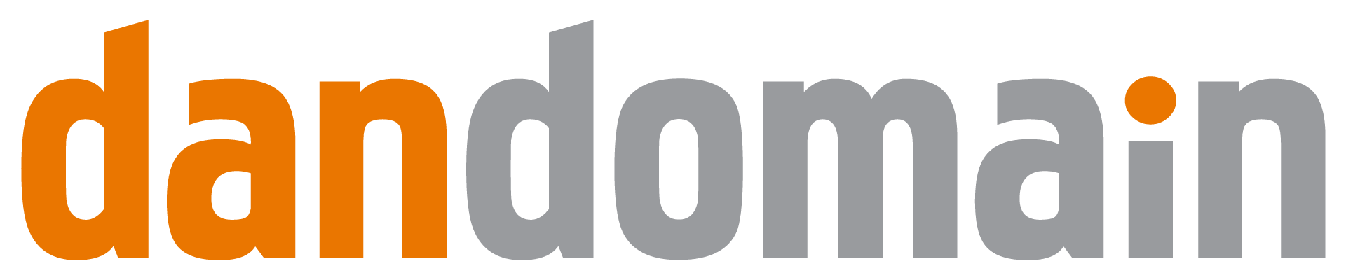 dandomain-logo_RGB_web