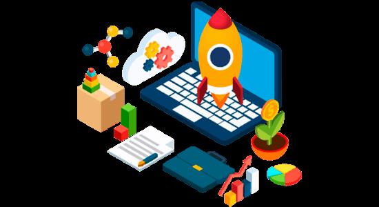 startup-kursus-den-kommercielle-gennemgang