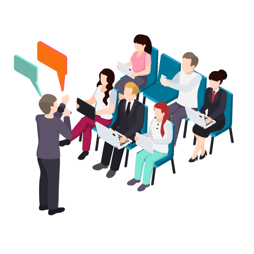 uddannelsesdag-eksperter-inden-for-e-handel