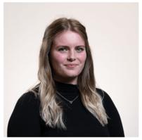 Emma Hjelm_1