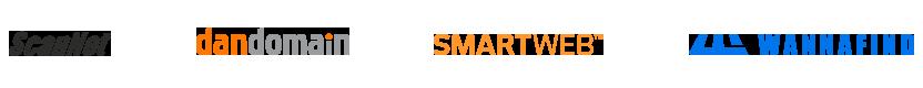 webshop-kursus_dandomain-wannafind-scannet-smartweb
